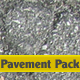 Pavement Pack