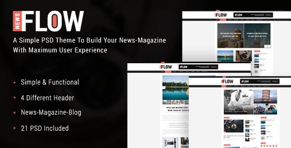 magazine ad templates