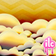 Web 2.0 Clouds Background - GraphicRiver Item for Sale