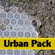 Urban Pack