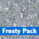 Frosty Pack