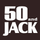 50andJACK