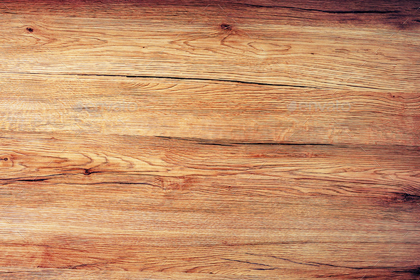 table top texture. Rustic Wooden Board Texture, Table Top View - Stock Photo Images Texture O