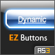 EZ AS3 Dynamic Buttons