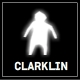 clarklin