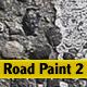 Road Paint 2