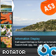 XML Banner Rotator with Thumbnails AS3