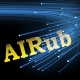 AIRub