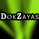 DokZayas