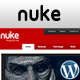 Nuke SEO support For Magazine Blog News - ThemeForest Item for Sale