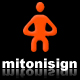 mitonisign