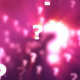 Question Mark Quiz Animated Background v2 
