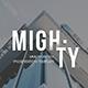 Mighty Multipurpose Present-Graphicriver中文最全的素材分享平台
