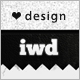 IWDstudios
