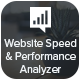 Website Optimization & Performance Analyzer WordPress Plugin