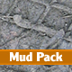 Mud Pack