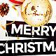 Christmas-Graphicriver中文最全的素材分享平台