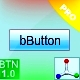 bButton