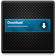 Pro Download Button 2 - GraphicRiver Item for Sale