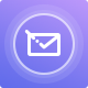 TLDR - GIF Animated Email Notification Templates - TemplateCorp Item for Sale