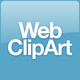 Web Clip Art Vol.1 - GraphicRiver Item for Sale