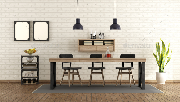Amazoncom industrial table Home amp Kitchen