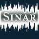 Sinar