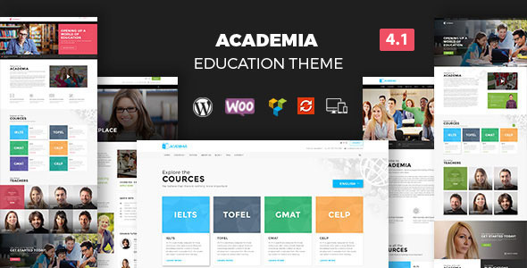 http://s3.envato.com/files/227771995/academia_preview.__large_preview.jpg
