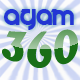 Agam360