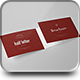 Tri-Fold Half Letter Horizo-Graphicriver中文最全的素材分享平台