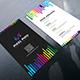 Multipurpose Colorful Creat-Graphicriver中文最全的素材分享平台