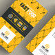 Business Card Design Templa-Graphicriver中文最全的素材分享平台