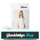 Ankorel - Fashion Lookbook-Graphicriver中文最全的素材分享平台