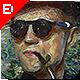 Van Gogh Art Photoshop Acti-Graphicriver中文最全的素材分享平台