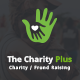 Charity - The Charity Plus HTML Template - TemplateCorp Item for Sale