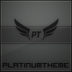 platinumthemes