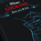 Cocktail Menu-Graphicriver中文最全的素材分享平台