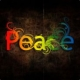 colorful_peace