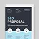 SEO Proposal-Graphicriver中文最全的素材分享平台