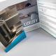 Gatefold Brochure Mockups-Graphicriver中文最全的素材分享平台