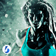 Dust Storm Photoshop Action-Graphicriver中文最全的素材分享平台
