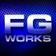 FGworks