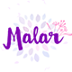 Malar | A Feminine Blog Theme - TemplateCorp Item for Sale