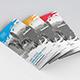 Tri-fold Bundle_2 in 1-Graphicriver中文最全的素材分享平台