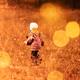 Golden Light Photoshop Acti-Graphicriver中文最全的素材分享平台