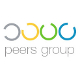 peers_group