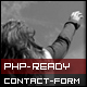contact form-php mailer