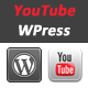 YouTube API Mobile - Videos site Download