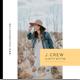 Fashion Instagram - 20 Desi-Graphicriver中文最全的素材分享平台