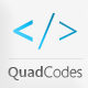 QuadCodes